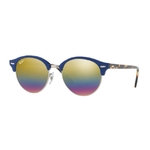 Lunettes Ray-Ban RB4246 1223/C4