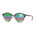 Lunettes Ray-Ban RB4246 1221/C3