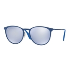 Lunettes Ray-Ban RB3539 9022/1U