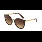 Lunettes de soleil Dolce & Gabbana  - DG4268 512/13