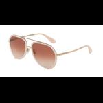 Lunettes de soleil Dolce & Gabbana  - DG2161 129813