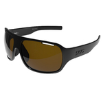 Lunettes POC - Do Flow DOFL6010-1002 - Cat.2