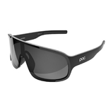 Lunettes POC - Aspire AS2010-1002 - Cat.3