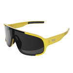 Lunettes POC - Aspire AS2010-1313 - Cat.3