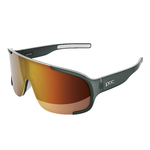 Lunettes POC - Aspire AS2010-1429 - Cat.2