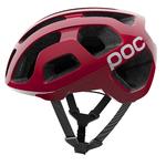 Casque de Cyclisme POC - Octal 10614-1101