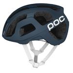Casque de Cyclisme POC - Octal 10614-1531