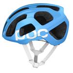 Casque de Cyclisme POC - Octal 10614-1532