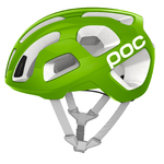 Casque de Cyclisme POC - Octal 10614-1423