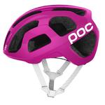 Casque de Cyclisme POC - Octal 10614-1712