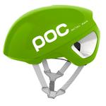 Casque de Cyclisme POC - Octal Aero 10624-1423