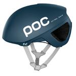 Casque de Cyclisme POC - Octal Aero 10624-1531