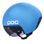 Casque de Cyclisme POC - Cerebel Raceday 10640-1532