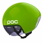 Casque de Cyclisme POC - Cerebel Raceday 10640-1423