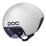 Casque de Cyclisme POC - Cerebel Raceday 10640-1001