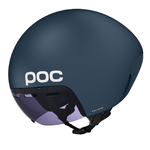 Casque de Cyclisme POC - Cerebel Raceday 10640-1531