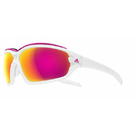 + Taille S - Lunettes Adidas - Evil Eye Evo Pro - col. 00-6062 - Cat.3