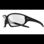 Lunettes Adidas - Evil Eye Evo - col. 00-6059 - Vario Cat.0 à 3
