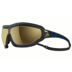 Lunettes Adidas - Tycane Pro Outdoor- col. 00-6051 - Cat.3