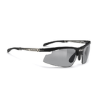 Lunettes Rudy Project - Synform - SP331006-0000 - Cat.3