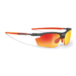 + Lunettes Rudy Project - Rydon - SN794098M - Cat.2