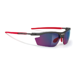 Lunettes Rudy Project - Rydon - SN793898M - Cat.3