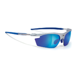 Lunettes Rudy Project - Rydon - SN793911M - Cat.3