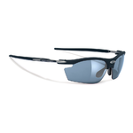 Lunettes Rudy Project - Rydon - SN791006 - Cat.3