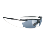 Lunettes Rudy Project - Rydon - SN790914 - Cat.3