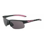 + Lunettes Bollé Breaker Giro - 12168 - Cat  3