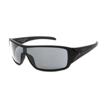 + Lunettes Tag Heuer - TH9206 111
