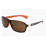 + Lunettes Tag Heuer - TH9302 205 63x13