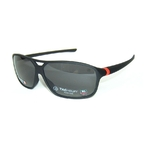 + Lunettes Tag Heuer - TH6044 109 65x10