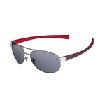 + Lunettes Tag Heuer - TH0253 102 62X16