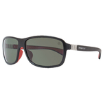+ Lunettes Tag Heuer - TH9302 112 63x13