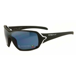Lunettes Tag Heuer - TH9201 413