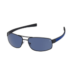 + Lunettes Tag Heuer - TH0251 404 64x17