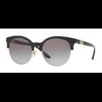 Lunettes de soleil Versace - VE4326B GB/11