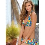 + BAS - Taille 36 - Maillot Banana Moon - Flowers - Prix de vente conseillé 37,00Eur-
