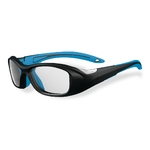 Lunettes Rx Sport Junior Protective Bollé - Swag