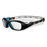 Lunettes Rx Sport Junior Protective Bollé - Swag Strap