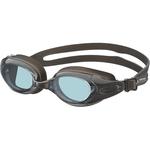 Lunettes de natation à la vue - Montana MG3