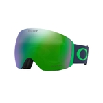 Masque Oakley - Flight Deck - OO7050-50 - Prizm Jade Iridium