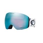 + Masque Oakley - Flight Deck - OO7050-52 - Prizm Sapphire Iridium