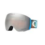 Masque Oakley - Flight Deck - OO7050-53 - Prizm Black Iridium