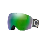 Masque Oakley - Flight Deck - OO7050-54 - Prizm Jade Iridium