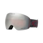 Masque Oakley - Flight Deck - OO7050-55 - Prizm Black Iridium