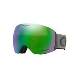 Masque Oakley - Flight Deck - OO7050-56 - Prizm Jade Iridium