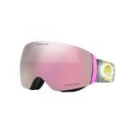 Masque Oakley - Flight Deck XM - OO7064-65 - Prizm HI Pink Iridium