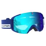 Masques de ski Salomon - X-View - 399032 - Cat.1